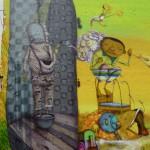 os-gemeos-ny-mural-9