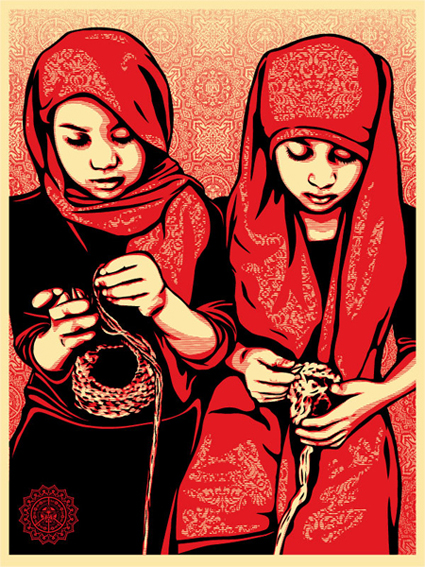 shepard-fairey-close-knit