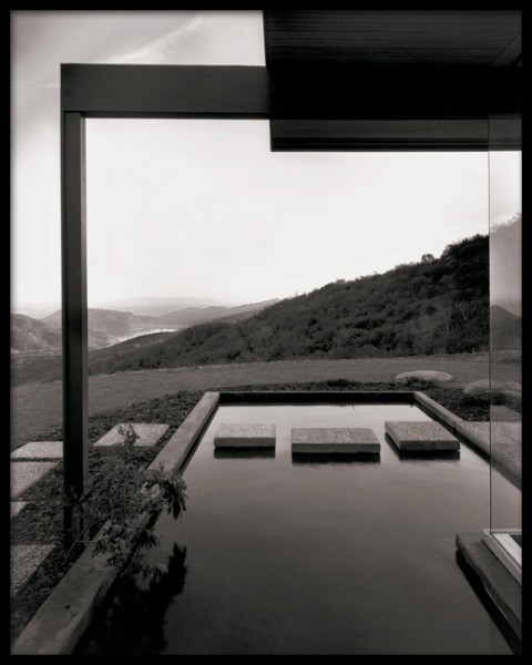 julius-shulman-richard-neutra-singleton-house