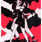 cleon-peterson-2