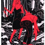 cleon-peterson-4