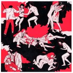 cleon-peterson-3