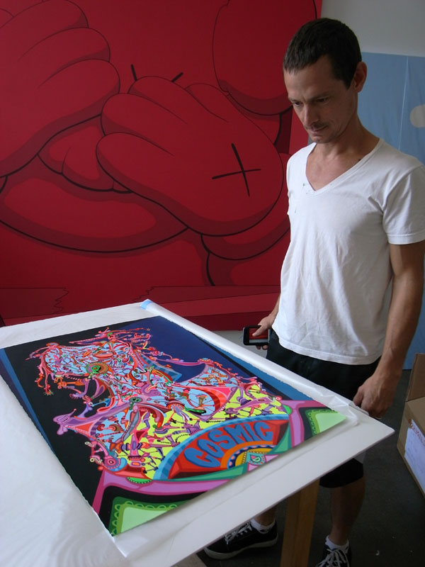 kaws-blog-painting