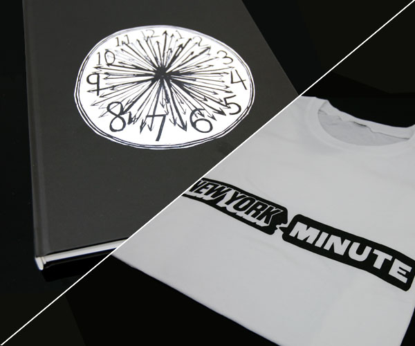 New-York-Minute-Exhibit-Book
