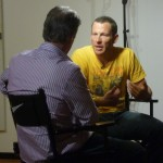 lance-armstrong-stages-1