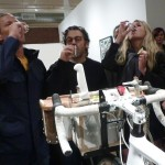 lance-armstrong-tom-sachs-stages