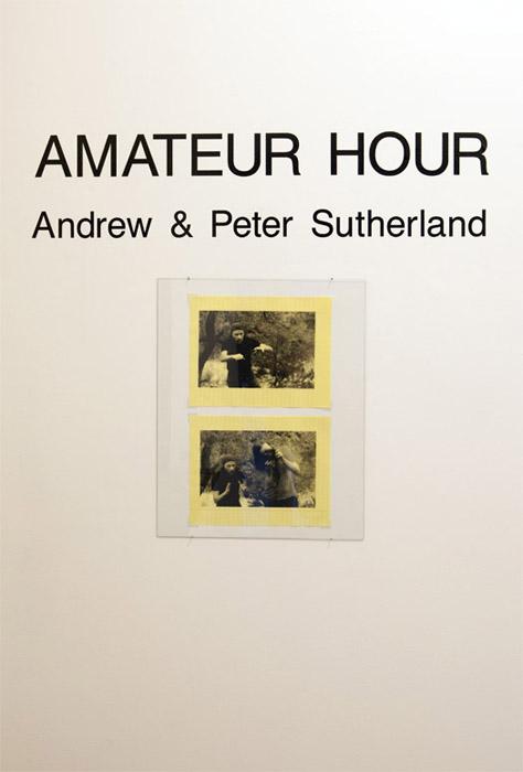 peter-sutherland