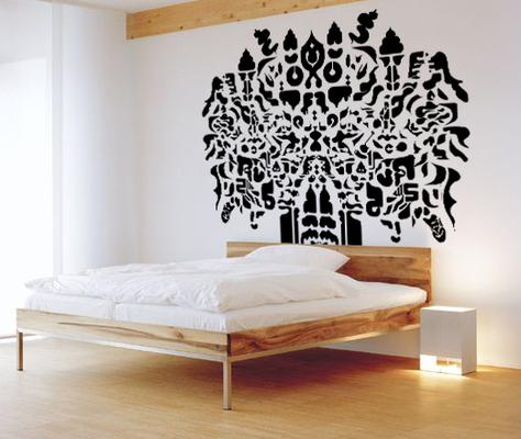 rostarr-bodega-wall