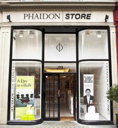 phaidon-store