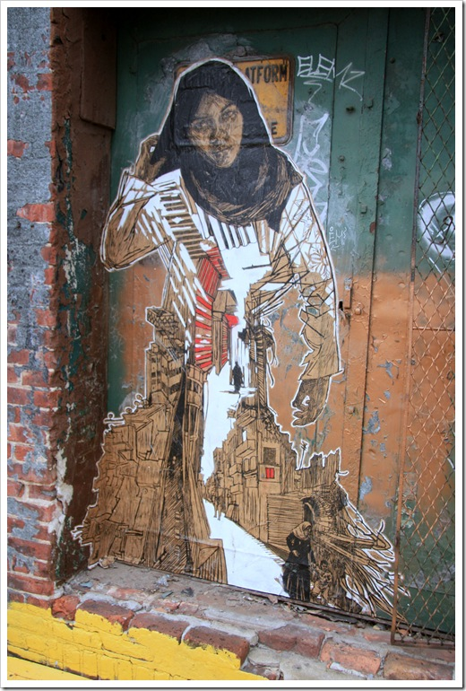 swoon-new-brookyln-2