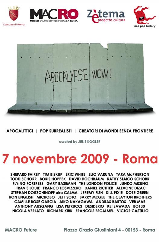 apocalypse-wow-image