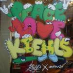 kaws-kiehls-2