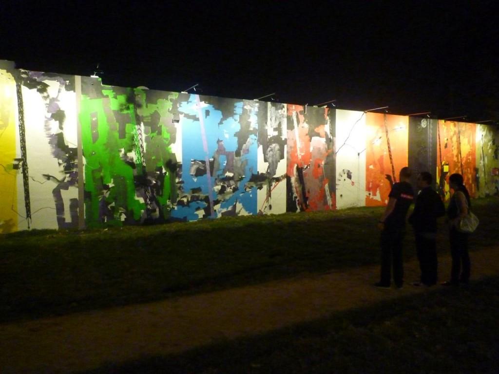 futura-wynwood-walls