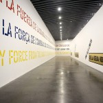 3 LAWRENCE WEINER