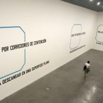5  LAWRENCE WEINER