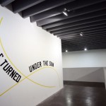 7 LAWRENCE WEINER