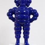 kaws-javier-lopez-chum-blue