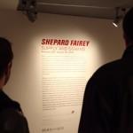 sheaprd-fairey-cincinnati-supply-demand-14