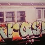 crash-john-matos-addict-galerie-2