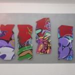 crash-john-matos-addict-galerie-4