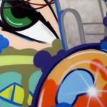 crash-john-matos-addict-galerie-6