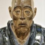 tomokazu-matsuyama-chogen-2