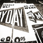 Shepard-Fairey-Mayday-Deitch-4