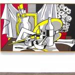 lichtenstein-gagosian-03