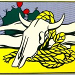 lichtenstein-gagosian-04