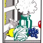 lichtenstein-gagosian-05