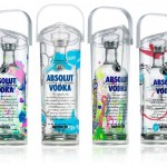 absolut-art-of-sharing-stephen-powers-chiho-aoshima-4