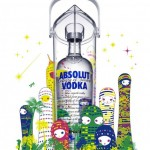 absolut-art-of-sharing-chiho-aoshima-2