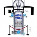 absolut-art-of-sharing-stephen-powers-espo