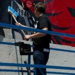 Viva-La-Revolucion-San-Diego-Museum-shepard-fairey-4
