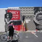 Viva-La-Revolucion-San-Diego-Museum-shepard-fairey-3