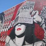 Viva-La-Revolucion-San-Diego-Museum-shepard-fairey-1