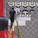 Viva-La-Revolucion-San-Diego-Museum-shepard-fairey