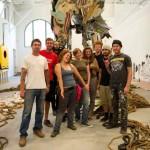 Viva-La-Revolucion-San-Diego-Museum-Swoon-2