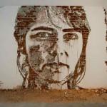 Viva-La-Revolucion-San-Diego-Museum-Vhils
