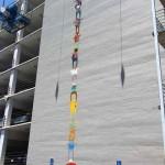 Viva-La-Revolucion-San-Diego-Museum-Os-Gemeos-3