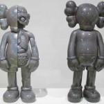 kaws-aldrich-bronze-companion-1