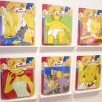 kaws-aldrich-kimpsons-1