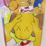 kaws-aldrich-kimpsons-5