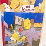 kaws-aldrich-kimpsons-6