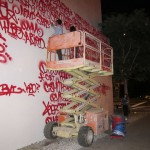 barry-mcgee-houston-street-13