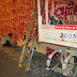 barry-mcgee-houston-street-19
