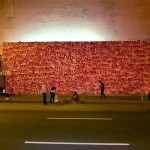 barry-mcgee-houston-street-23