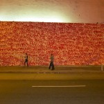 barry-mcgee-houston-street-25