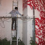 barry-mcgee-houston-street-26