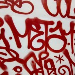 barry-mcgee-houston-street-34
